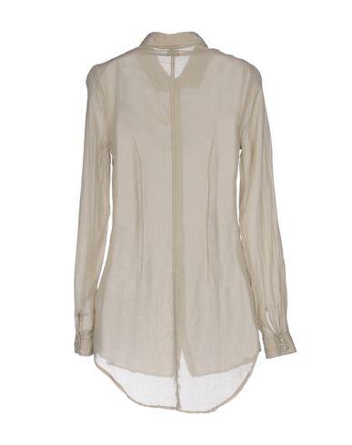 120% LINO Hemden und Blusen einfarbig