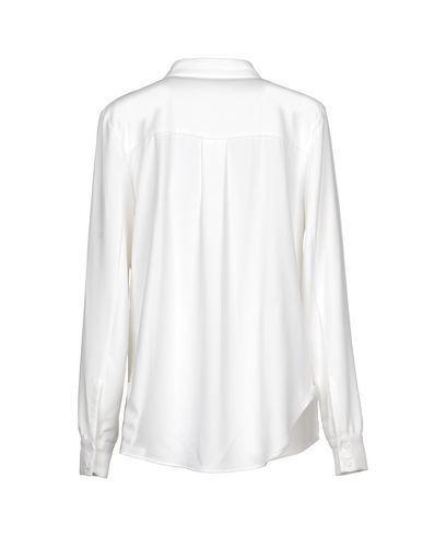 FINDERS KEEPERS Blusa