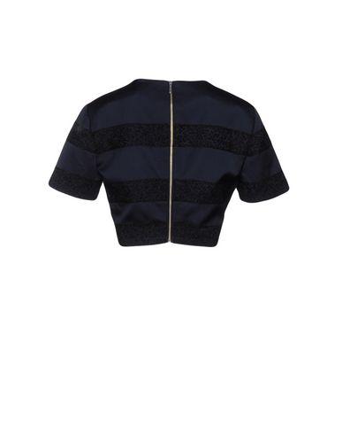 mange typer kjøpe billig salg Keepsake® Y Skjorter Trykt Bluser for fint yyQ32rxTR