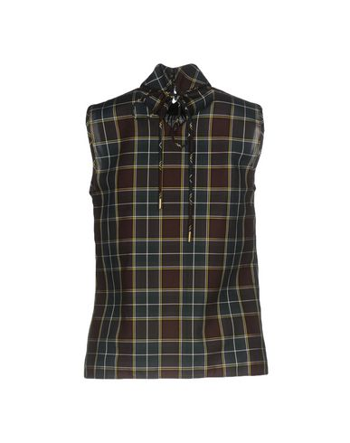 DSQUARED2 Top