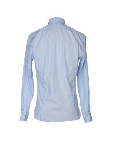 REGIMENTAL Camisas de rayas