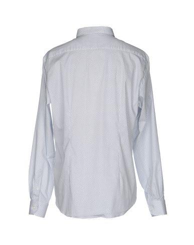 Webb & Scott Co. Webb & Scott Co. Camisa Estampada Camisa Estampada utgivelse datoer online ny billig online billig salg footaction kjøpe billig fabrikkutsalg kjøpe billig nyeste BT6AUR