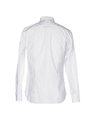 klaring lav pris under 70 dollar Altea Trykt Skjorte 1973 Dal med paypal vCjkf
