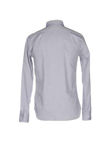 Marina Seiling Camisa Lisa utløp egentlig opprinnelig bestselger billige online vavhf1a
