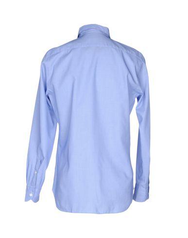 Camisa Pose Lisa Billigste billig pris MZo8F3fs