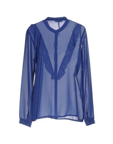 Savner Miss Av Valentina Skjorter Og Bluser Glatte kvalitet gratis frakt ONB6j3w
