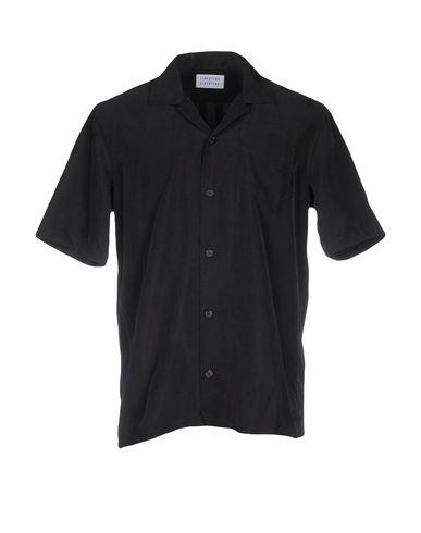 Libertine-libertine Vanlig Skjorte salg beste stedet kjøpe billig opprinnelige kjøpe billig salg billig Manchester c2eBzAd