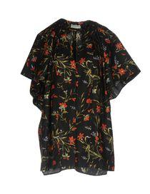 7077f65d1ae Women's Clothing Sale - YOOX United States