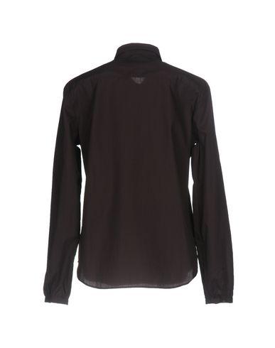 kjøpe billig besøk rabatt stort salg Danolis Mønstrede Skjorter Og Bluser salg 100% autentisk kjøpe billig ebay 49qB9
