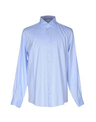 DU4 Camisa lisa