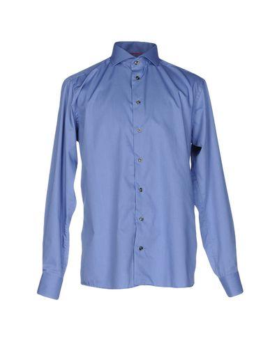 ETON Einfarbiges Hemd