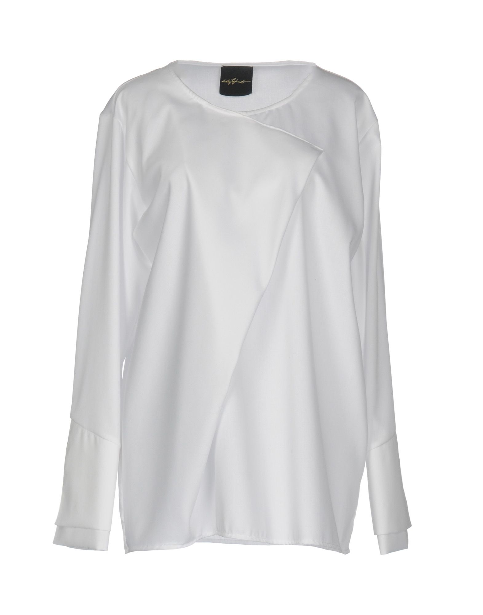 Blusa Holy Ghost Donna - Acquista online su pxqkW5tJ9
