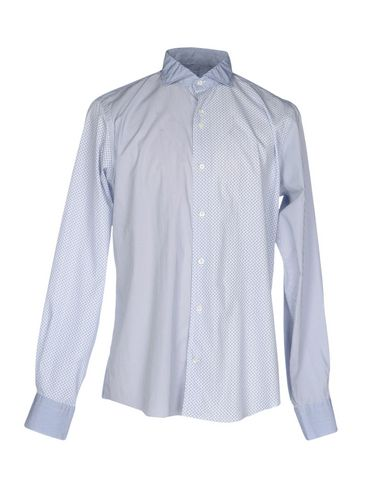 Du4 Trykt Skjorte kjøpe beste salg klaring butikken nyeste for salg IeZ7renR