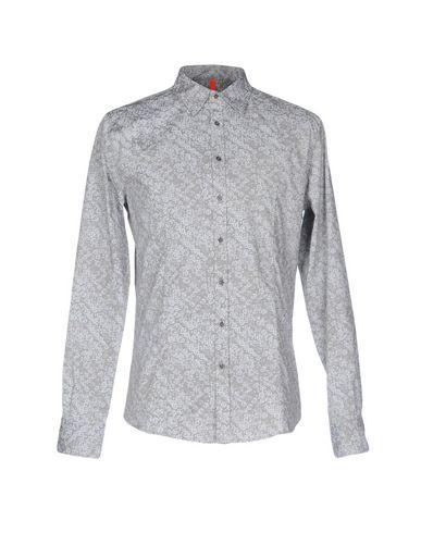 LIU •JO Camisa estampada