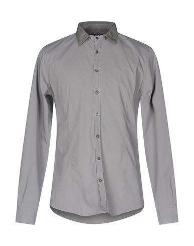 LIU •JO Camisa lisa