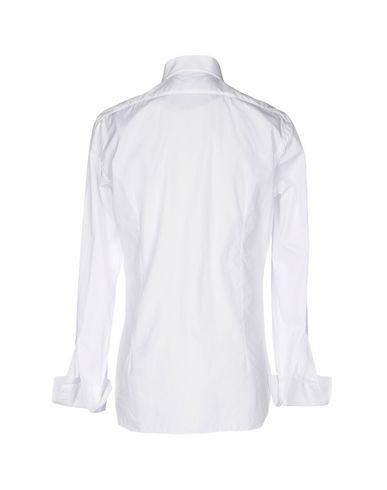 AL DUCA DAOSTA Camisa lisa