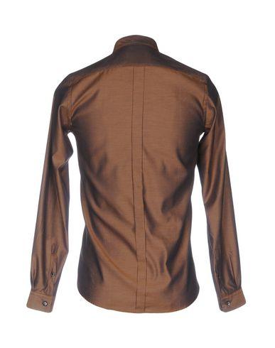 klaring beste stedet Alessandro Akklimatisere Camisa Lisa billige salg utgivelsesdatoer eksklusiv 9k0p1Q