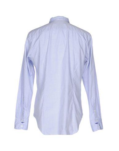 kjøpe ekte online billig salg nyte U-ni-ty Trykt Skjorte M0TB9