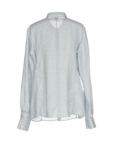 FAY Hemden und Blusen mit Blumen Spielraum Online Amazon Freies Verschiffen Neuestes Nagelneu Unisex Kostenloser Versand 8WPnnbA