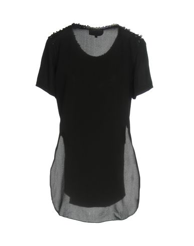 3.1 Phillip Lim Camiseta rabatt view billig salg klaring utløp eksklusive salg online rabatt amazon YzjHc