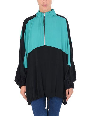 Frie Mennesker Colorblocked Genser Skjorter Og Bluser Mønstret rabatt lav pris salg wikien største leverandør billig nytt kjøpe billig butikk YKjTPqsU