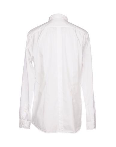 tappesteder for salg klaring anbefaler Sweet & Gabbana Camisa Lisa billig billig besøk PIds9NmhM