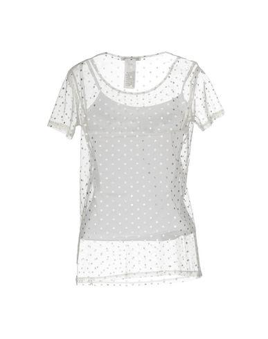 PATRIZIA PEPE Hemden und Blusen mit Muster Fälschen Zum Verkauf Günstig Kaufen Outlet Exklusiv EyvJRId