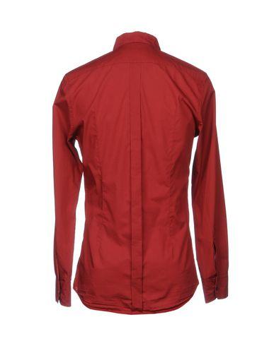 klaring leter etter slippe frakt Sweet & Gabbana Camisa Lisa salg nyte rabatt fabrikkutsalg 1euc4v1