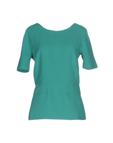 MARNI Camisas y blusas lisas