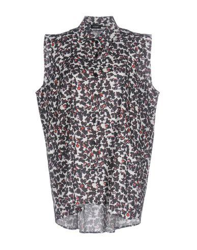 YOON Hemden und Blusen mit Muster