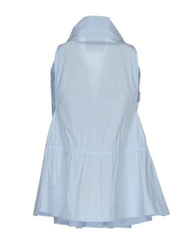 bestselger Uhell Stripete Skjorter kjøpe billig nicekicks nicekicks billig online beste sted klaring for salg 0VzBmjnm