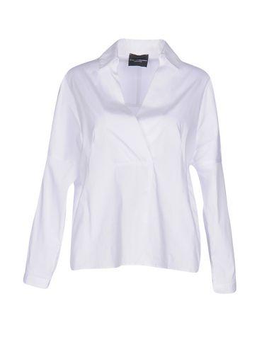 billigste ebay online Opptrer Lombardini Bluse rabatt aaa B6I6M2