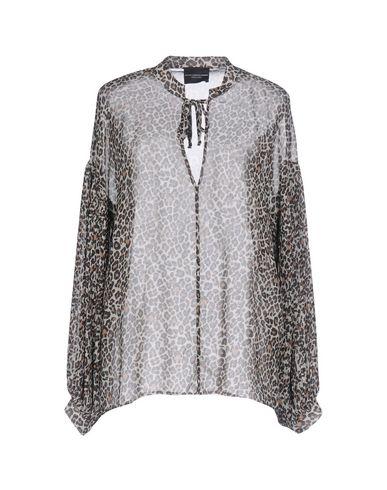 Verkauf Nicekicks Outlet-Sammlungen ATOS LOMBARDINI Hemden und Blusen mit Muster Ausverkauf Große Überraschung Online 9IoN995