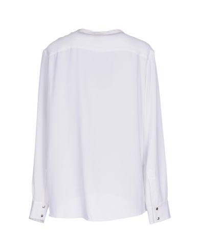 Pinko Blonder Skjorter Og Bluser engros-pris billige online kdhna