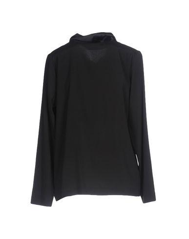 rabatt profesjonell kjøpe Tonet Bluse billig rask levering online-butikk ez7NdqjJ0