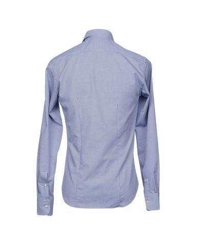 klaring rask levering Brian Trykt Skjorte Daler salg nettbutikk gratis frakt utmerket rabatt høy kvalitet uttak 2015 nye pqZxe8S