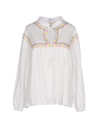 BRIGITTE BARDOT Bluse