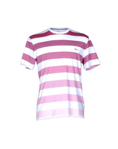 HARMONT&BLAINE Camiseta