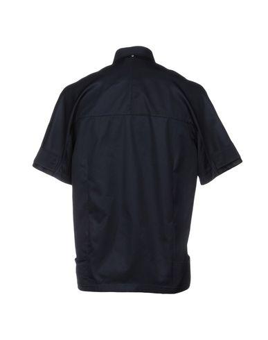 solskinn Oamc Vanlig Skjorte klaring veldig billig utløps bilder klaring utforske gI9y22GMcu