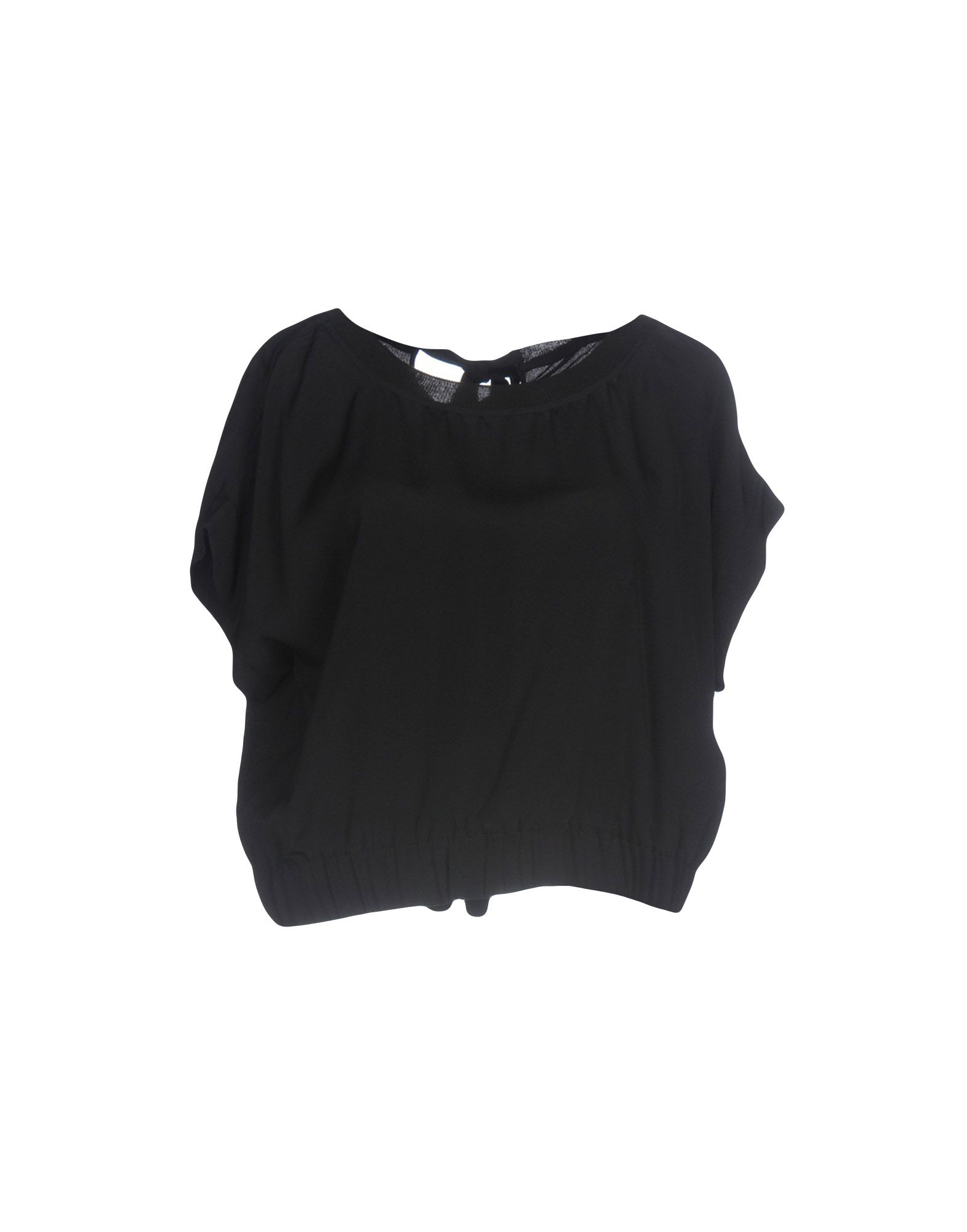 Blusa Boutique Moschino Donna - Acquista online su CWfUP3N