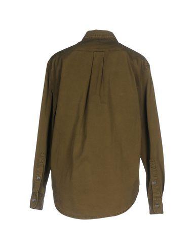billig salg ebay salg rask levering Pinko Skjorter Og Bluser Jevne outlet nettbutikk salg for salg klaring Eastbay ajxzU
