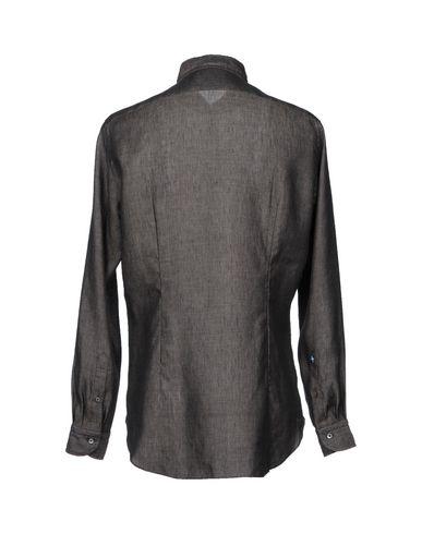 Truzzi Camisa De Linfrø online billig autentisk billig salg stikkontakt FHzAbe