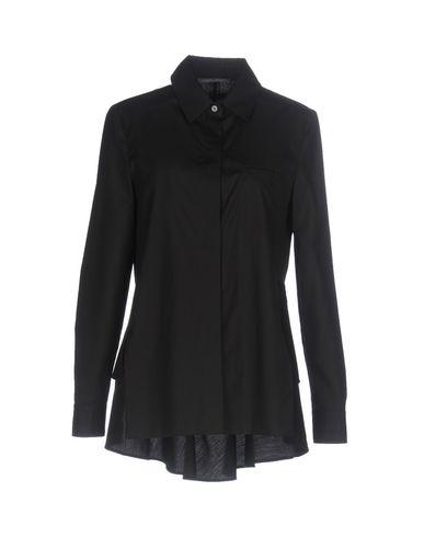 kjøpe billig nettsteder Alberta Ferretti Skjorter Og Bluser Glatte klaring beste engros stor rabatt online stor rabatt GRaDTOw