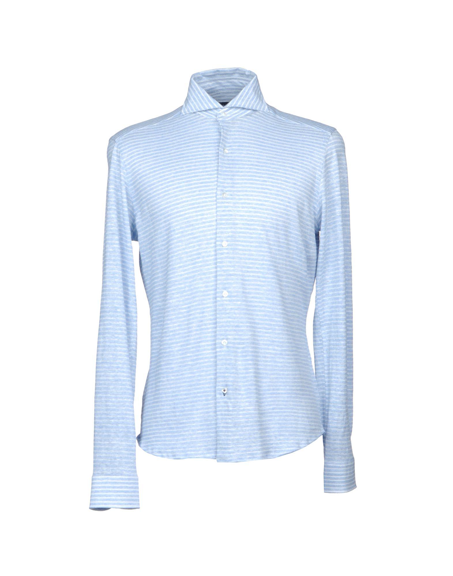 Righe online su Acquista Truzzi A Camicia Uomo 4wxg5RXq