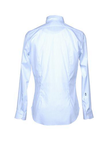 Truzzi Stripete Skjorter utløp med paypal salg visa betaling tappesteder for salg anbefaler billig pris ekte 4lIDXWdr