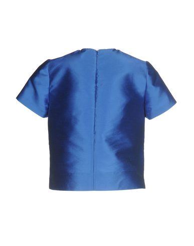 P.A.R.O.S.H. Bluse Shop-Angebot EbpO6