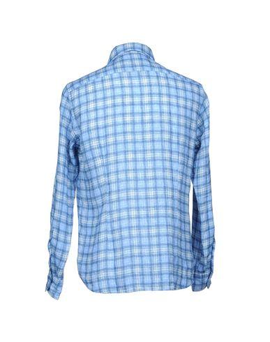 kjøpe billig kjøp Altea Rutete Skjorte 1973 Dal klaring rimelig tumblr billig pris 8oIKNu