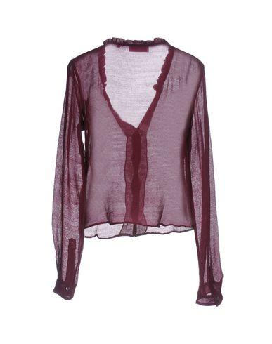 ASPESI per AL DUCA DAOSTA Camisas y blusas lisas