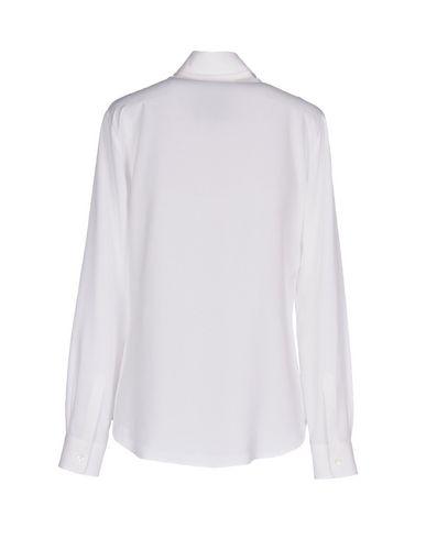 MOSCHINO Hemden und Blusen aus Seide