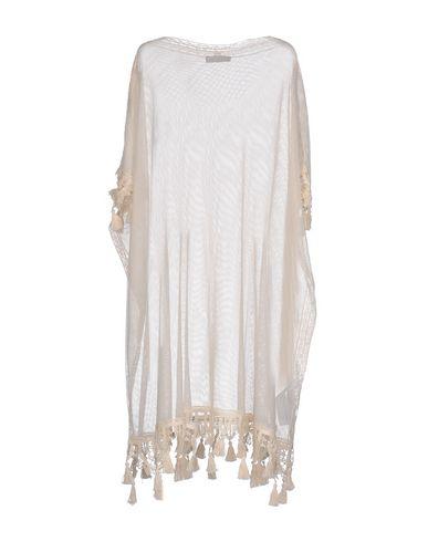 100% garantiert TWIN-SET Simona Barbieri Kurzes Kleid Billig Verkauf Empfehlen iYILXghN